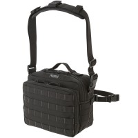 Active Shooter Bag w/ PALS Front