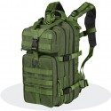 Falcon II Backpack