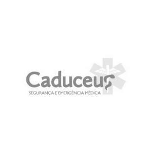 Kit DAE Preparação Tórax