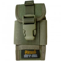 Clip On PDA Holster