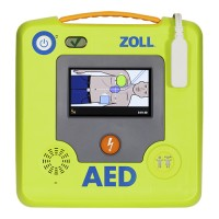 DAE Zoll AED 3