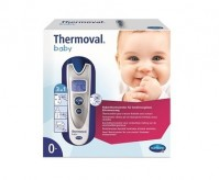 Thermoval Baby
